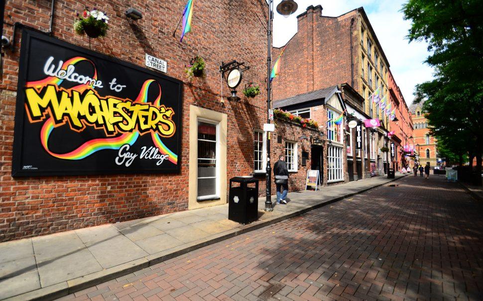 Manchester_location_culture_1